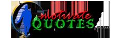 Motivates Quotes